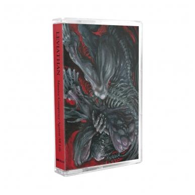 Leviathan - Leviathan 5MC BAG 6