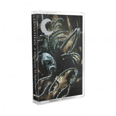 Leviathan - Leviathan 5MC BAG 7