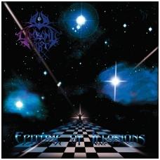 Limbonic Art - Epitome Of Illusions Digi CD