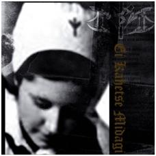 Loits - Ei Kahetse Midagi Digi CD