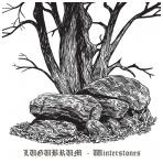 Lugubrum - Winterstones Digi CD