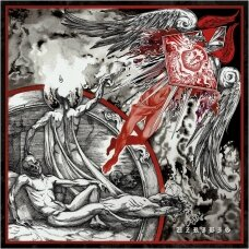 Luctus - Užribis Digi CD (South American Edition)