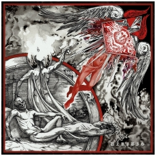 Luctus - Užribis LP