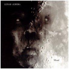 Lunar Aurora - Mond CD