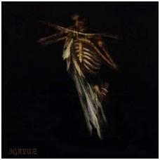 Lunar Aurora - Zyklus CD
