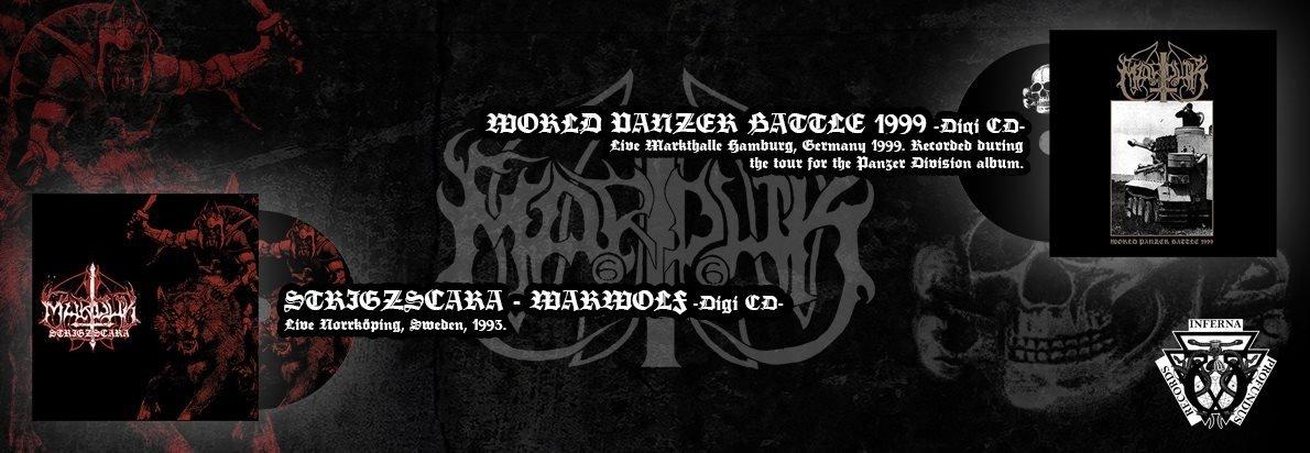 marduk_releases