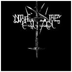Malhkebre - Satanic Resistance Digi CD