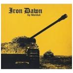 Marduk - Iron Dawn Digi CD