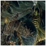 Marduk - Opus Nocturne CD