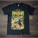 Marduk - Opus Nocturne T-Shirt
