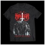Marduk - Those Of The Unlight T-Shirt *Pre Order*