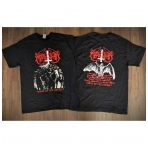 Marduk - Those Of The Unlight T-Shirt
