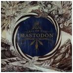 Mastodon - Call Of The Mastodon CD
