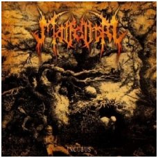 Malfeitor - Incubus Digi CD