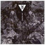 Merrimack - Grey Rigorism CD