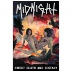 Midnight - Sweet Death And Ecstasy MC