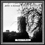 Moon's Veneris / Roman Monastery - Hymner Til Mørket LP