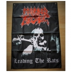 Morbid Angel - Leading The Rats Flag
