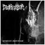 Morketida - Panphage Mysticism CD