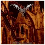 Mortem - De Natura Daemonum LP