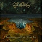 Mortiis - Transmissions From the Western Walls of Time (Live 1997)  Digi CD