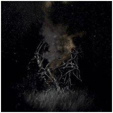 Mord'A'Stigmata - Hope Digi CD
