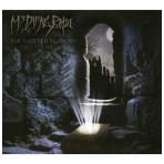 My Dying Bride - The Vaulted Shadows CD