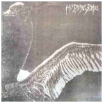 My Dying Bride - Turn Loose The Swans 2LP