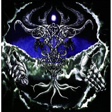 Nahash - Wellone Aeternitas LP