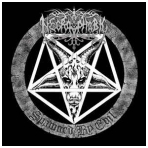 Necrophobic - Spawned By Evil CD