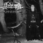 Nehemah - …Of Rituals And Ancient Spells (Demo 2001 - Black Mass Live 2002) Digi CD