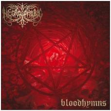 Necrophobic - Bloodhymns LP