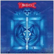 Necrophobic - The Call LP