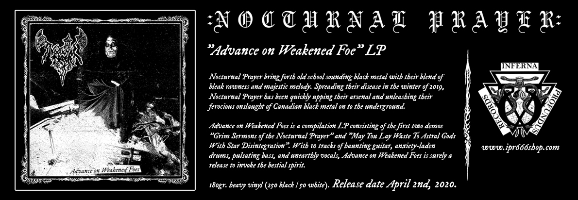 nocturnal_prayer
