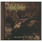 Nokturnal Mortum - The Taste Of Victory Digibook CD