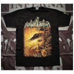 Nokturnal Mortum - Verity T-Shirt