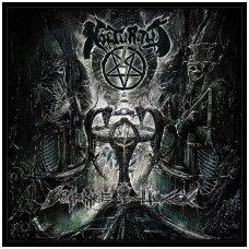 Nocturnus - The Science Of Horror CD