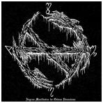 Ordem Satanica / Mons Veneris - Negros Manifestos De Ordem Venusiana LP