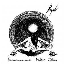Pergale - Horizontalios Maldos Palaima CD