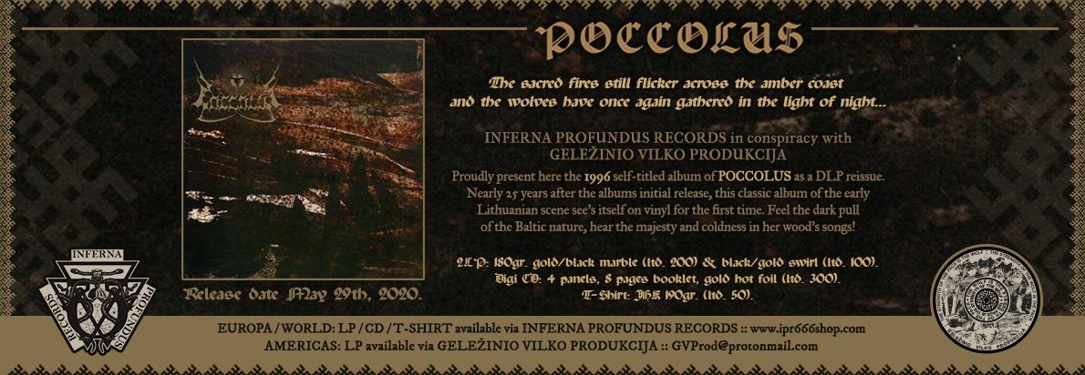 Poccolus