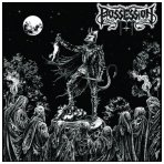 Possession - 1585 - 1646 CD