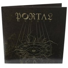 Portal - Swarth 2LP