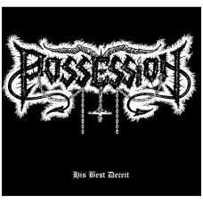 Possession - His Best Deceit MCD