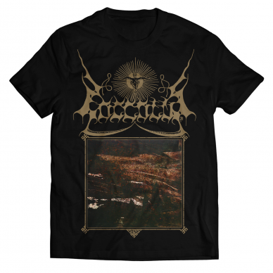 Poccolus - Poccolus T-Shirt