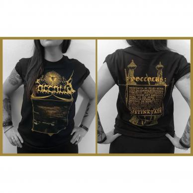 Poccolus - Poccolus T-Shirt 3
