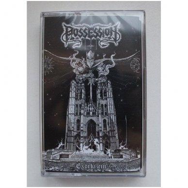 Possession - Exorkizein MC