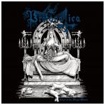Profanatica - Altar Of The Virgin Whore CD