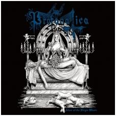 Profanatica - Altar Of The Virgin Whore LP