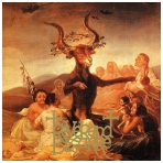 Reverend Bizarre - In the Rectory of the Bizarre Reverend 2CD