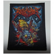 Revocation - The Hive Patch